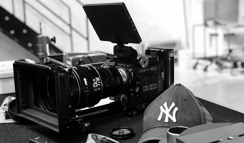 Camera-Red-Julien-Jauffret